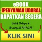 bannerebook
