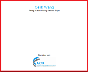 ebook Celik Wang