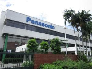 Panasonic (M) Sdn Bhd