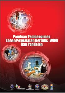 Panduan Pengajaran Bertulis (WIM)