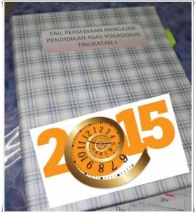 fail-persediaan 2015