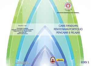 cover_buku_panduan_portfolio