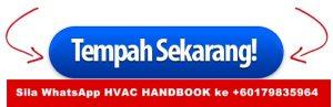 tempah hvac handbook