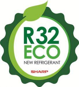 R32_new refrigerant